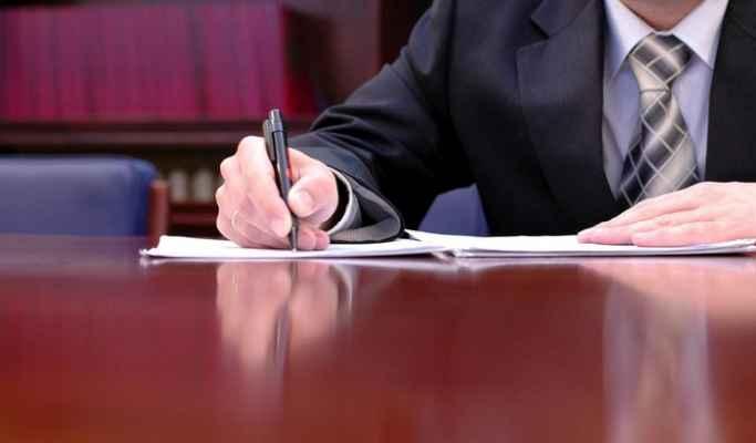 сроки по регистрации имущества после вступления в наследство так