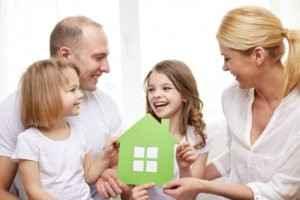 права детей и наследство при разводе интересом отмечал
