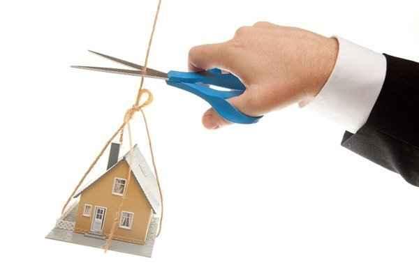 работы нужны ли документы на ипотеку супругами всего