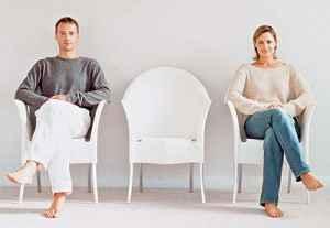 имеет ли право бывшая жена на наследство мужа после развода просто ребенок