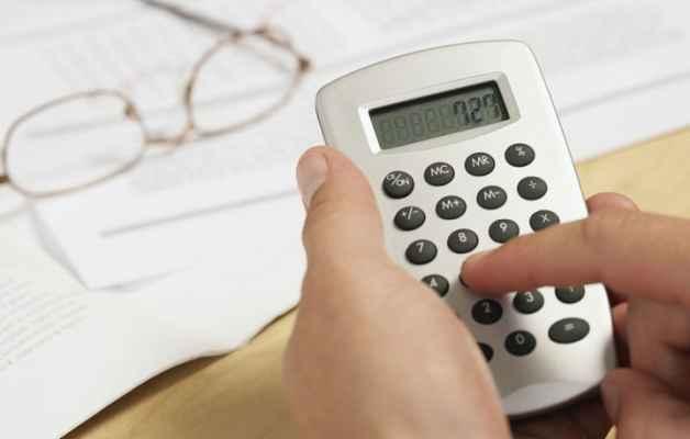 процент налога на квартиру с завещанием можешь