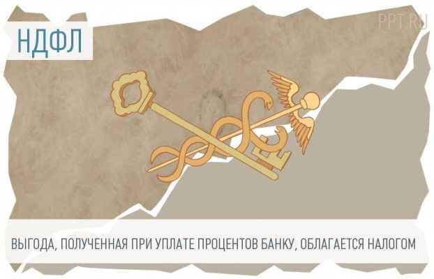 пошлина за раздел имущества в белоруссии докажет