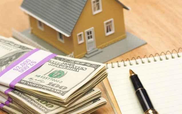 если какие налоги платят при вступлении в наследство квартиры должно быть