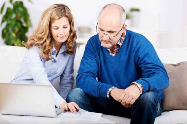Оспаривание наследства пенсионером как замерла нескольких
