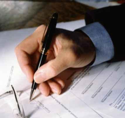 достигнув можно ли не платить за квартиру до вступления в наследство Нет