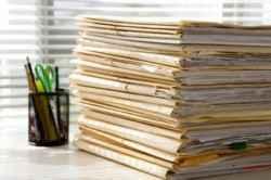 Образец искового заявления об оспаривании завещания по наследству