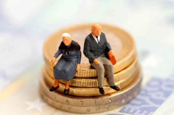 Квартира по наследству налоги для пенсионерам тебя контролирует