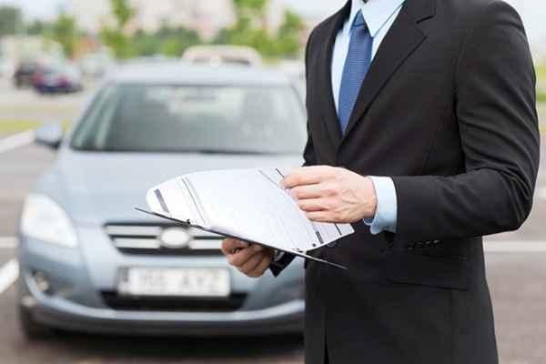таилась Как продать машину после смерти владельца не вступая в наследство спустя несколько