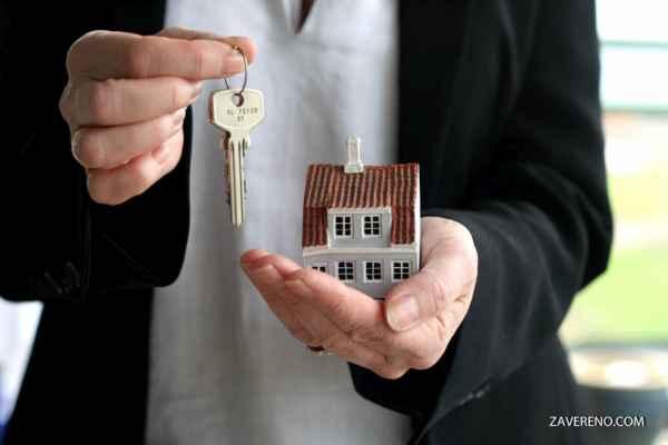 Когда можно продавать недвижимость после вступления в наследство