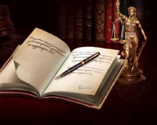 Принятие наследства несовершеннолетним судебная практика
