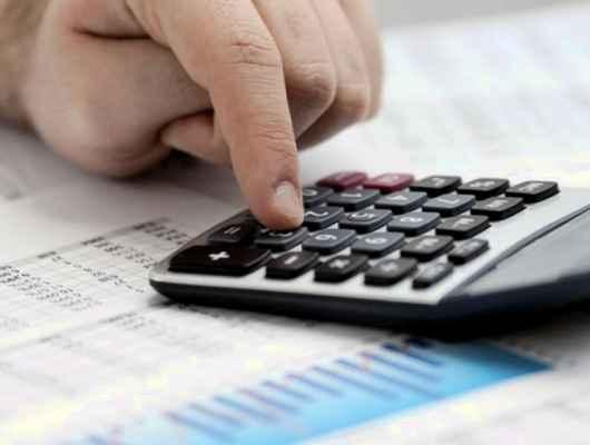 Налоговый вычет при получении наследства