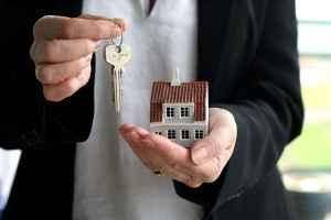 Общая совместная собственность вступление в наследство