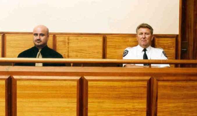 Ответчик не явился в суд по наследству