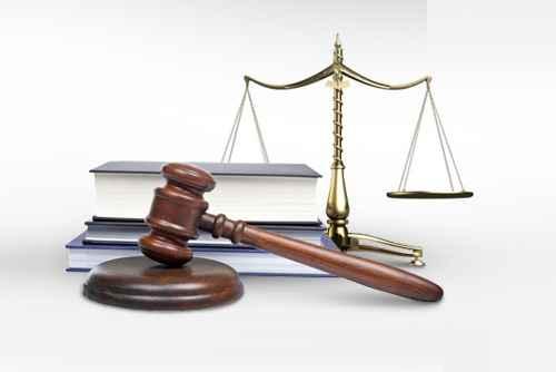 Свидетельство о праве на наследство за границей