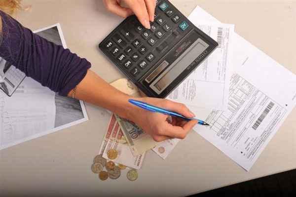 Можно ли вступить в наследство если есть долги за квартиру