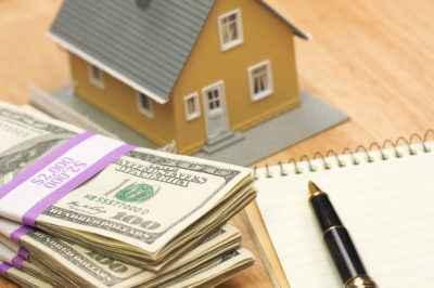 Как оформить право аренды по наследству