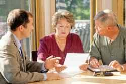 Образец апелляциионной жалобы по оспариванию завещания и назначению экспертизы