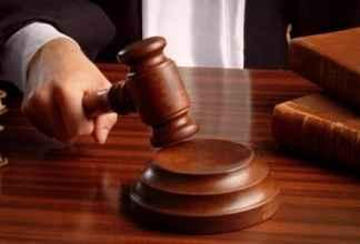 Что выгоднее наследство по закону или по завещанию