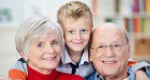 Как делится наследство если один из наследников умер