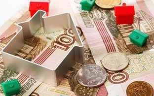 Обязательная доля в наследстве для пенсионеров независимо от завещания